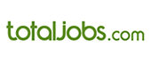 total_jobs