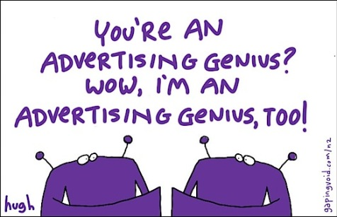 advertising-genius-hugh-macleod-for-psfk
