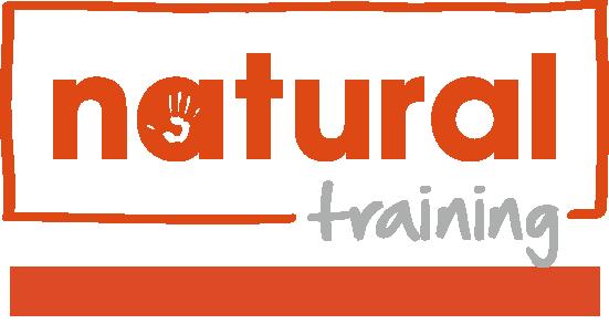 Natural Training