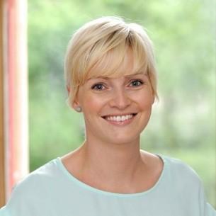 Sarah Haddon