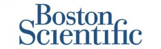 Boston-Client