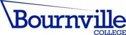 Bournville-Logo