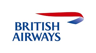 British Aiways