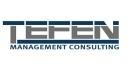 Logo_TEFEN