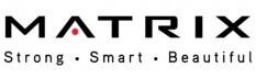 Matrix-Client