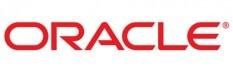 Oracle-Client