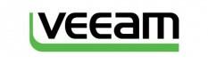 Veeam-Client