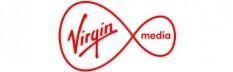 Virgin-Media-Client