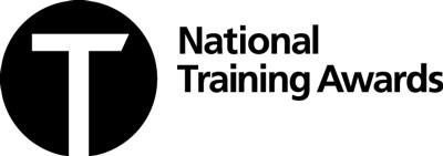 national_sales_training_awards