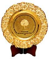 sales_training_peacock_award