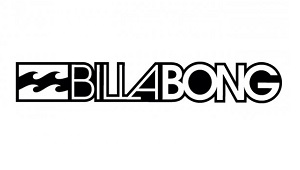 billabong1