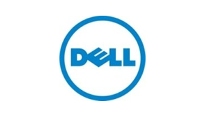 dell_Softcat_logo