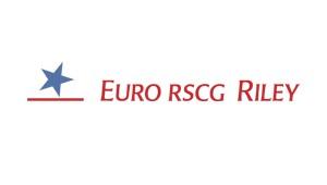 euro_rscg_riley_logo