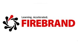 firebrand_logo
