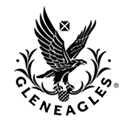 glen_eagles