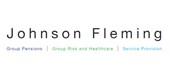 Johnson Flemming