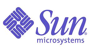 sun_logo_white
