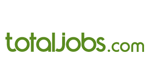 totalJobs_logo