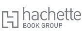 Hachette-Book-Group-logo1