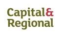 capital_regional_logo