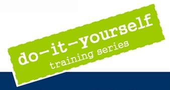diy_natural_training