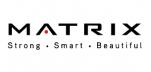 matrix-logo