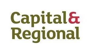 CapitalandRegional