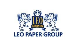 Leo-Paper-Group-logoR