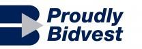 Proudly Bidvest landscape Logo