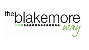 The_Blakemore_Way