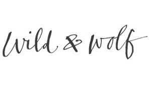 wild_and_wolf_logo
