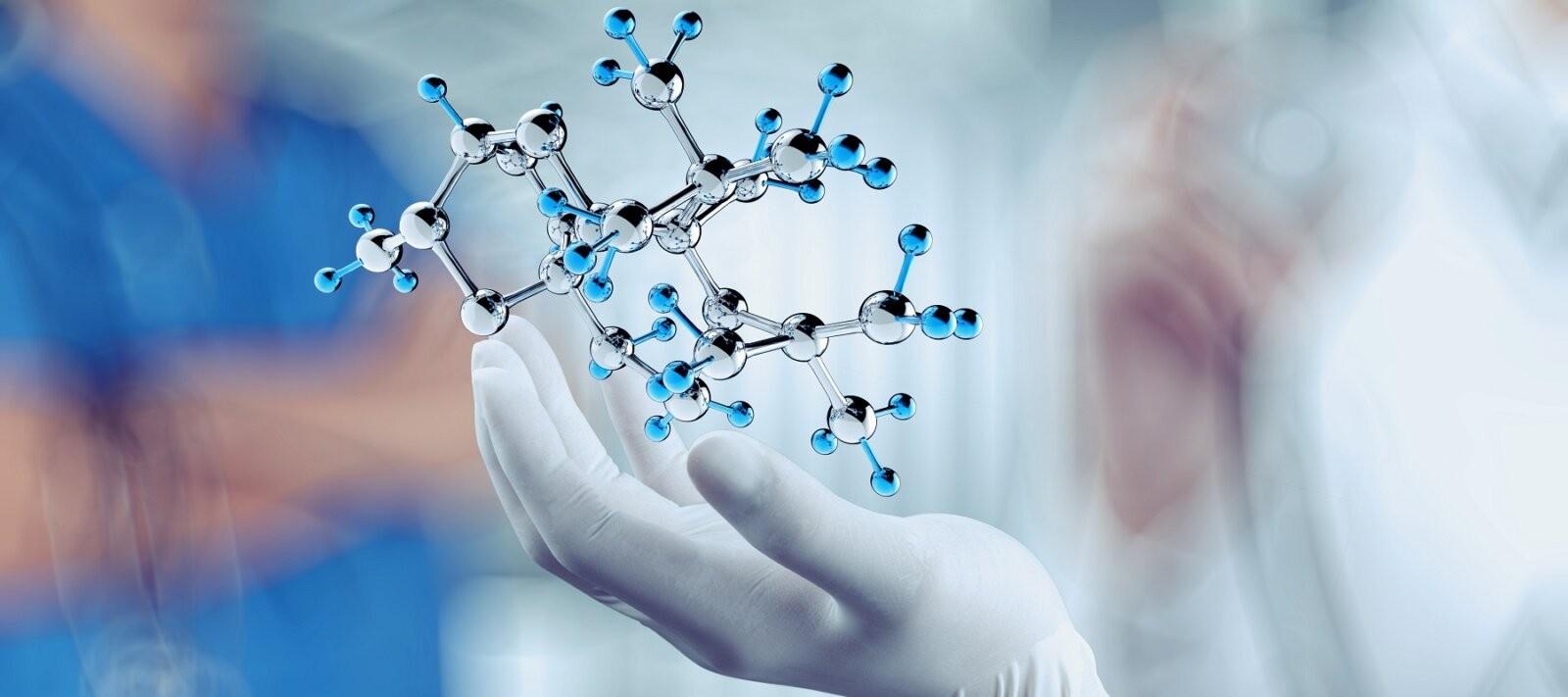 pharmaceutical sales management case studies