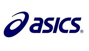 Asics_logo - Copy