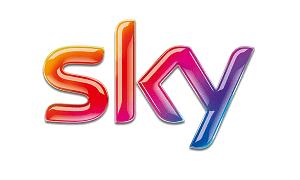 Sky_logo_2014
