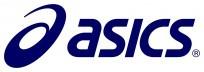 Asics_logo (1)