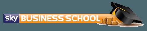 skybusinessschool