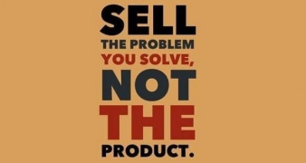 sell-the-problem