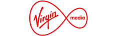 VirginLogo_Homepage