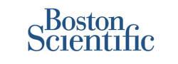 boston_scientific