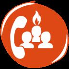 Campfire C Calling_@3x
