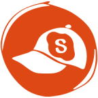 Skype Coaching Session - On Field Orange