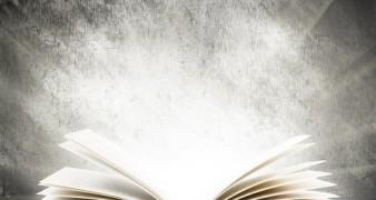 book_excite