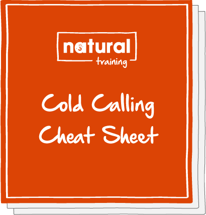 cold-calling-cheat-sheet